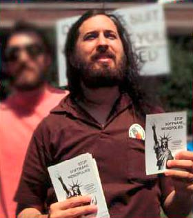 stallman-FreeSoftware